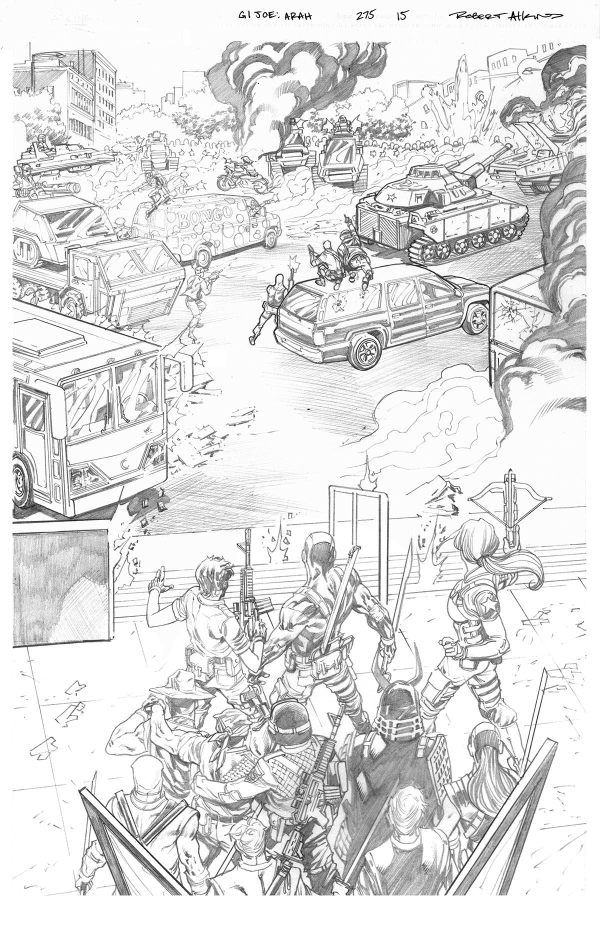 GI JOE #275 pg15